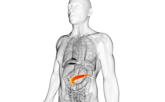 why is pancreatic cancer so deadly