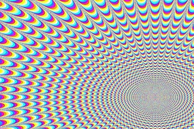 mind-tricks-for-ya-brain-2-13360-1403645795-34_dblbig