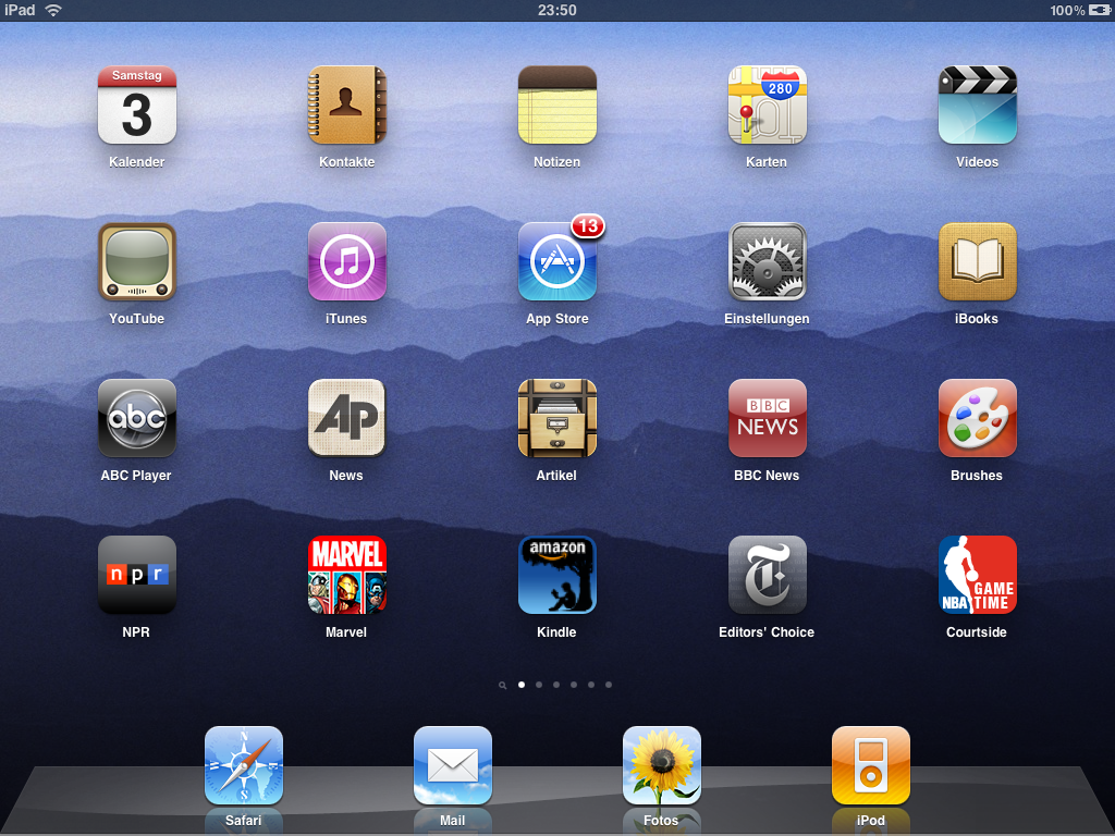 how-to-close-apps-on-ipad