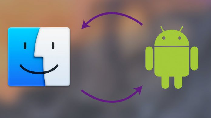 Ways For Android File Transfer
