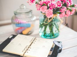 Hacks for Event Planners